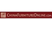 ChinaFurnitureOnline