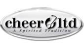 Cheer Ltd