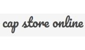 Cap Store Online