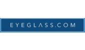 Eyeglass.com