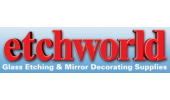 EtchWorld