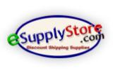eSupply Store