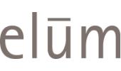 Elum Designs