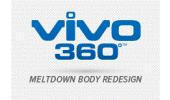 VIVO 360