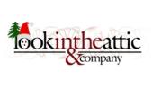 LookInTheAttic & Company
