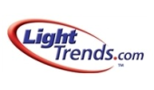 Light Trends