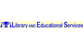 Library and Educational Services