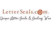 LetterSeals