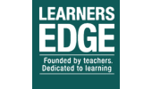 Learners Edge