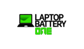 LaptopBatteryOne