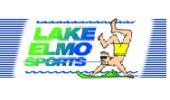 Lake Elmo Sports
