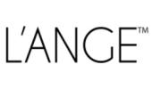 L'Ange Hair