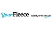 Your Fleece