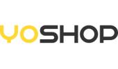 Yoshop