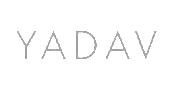Yadav Jewelry