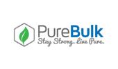 PureBulk