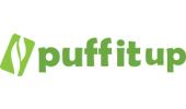 Puffitup