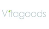 Vitagoods