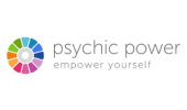 Psychic Power