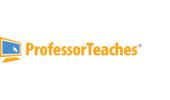 Professor Teaches