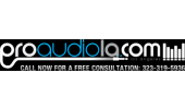 Pro Audio LA