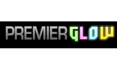 Premier Glow