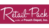 Pouch Depot INC