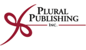 Plural Publishing
