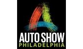 PhillyAutoShow