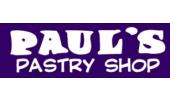 Paul's Pastry