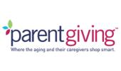 Parentgiving
