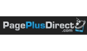 Page Plus Direct