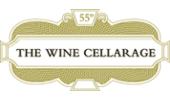 The Wine Cellarage