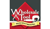 Wholesale Tool