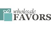 WholesaleFavors