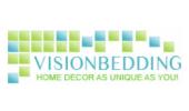 Vision Bedding