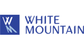 White Mountain Footwear