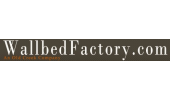 Wall Bed Factory