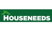 Houseneeds