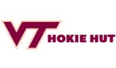 HokieHut