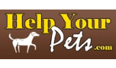 Help Your Pets
