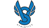 VS Athletics