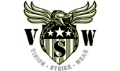 Vision Strike Wear