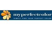 Myperfectcolor