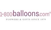 1-800 Balloons