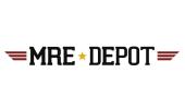 MRE Depot