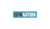 MP4 Nation