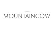 Mountaincow