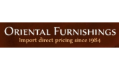 Oriental Furnishings