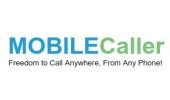 MobileCaller